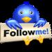 Twitter_Follow me
