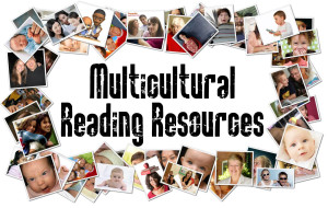 multicultural-header-copy