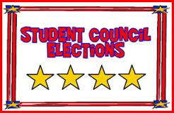 Image result for student council elections
