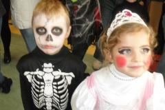 Halloween - 2012