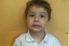 Jnr. Infants - 2012/203