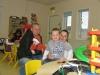 1st Day @ Powerstown ETNS - 2011