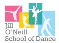 school_dance_jon