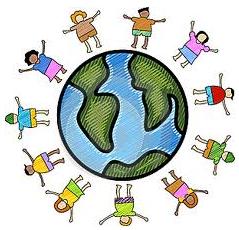 Multicultural Week