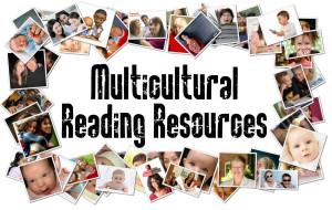 multicultural-header-copy