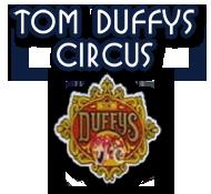 duffyscircus_2013