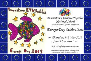 EU_Day_invite