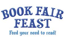 book-fair-feast-logo-994998