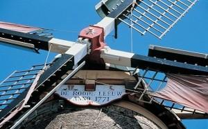 norweigan_wind_mills