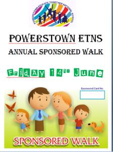 sponsored walk2