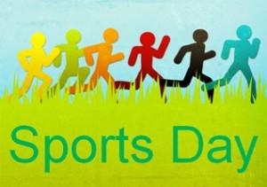 sports-day-prev