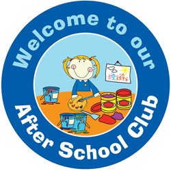 after-school-club-welcome-circle