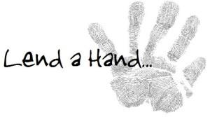 lend_a_hand
