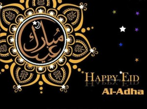 Happy-Eid-ul-adha-2013-1