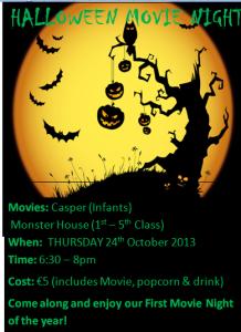 halloween_movie_night2