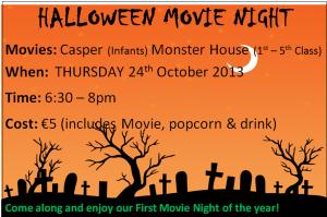 movie_night_halloween1