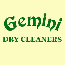 gemini_dry cleaners