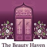 the_beauty_haven