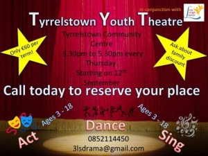 ty_youth_theatre