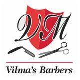 vilma_barber