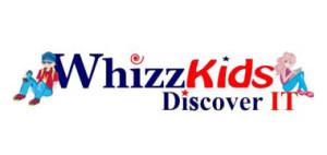 1507whizz_kids