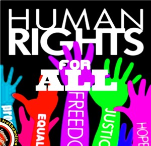 human-rights1a
