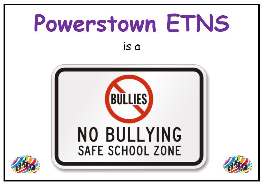 no_bully_zone