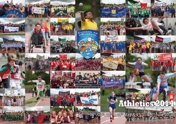 2014-athletics-poster