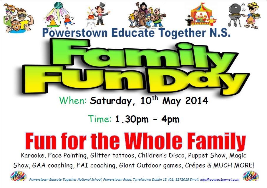 family_fun_day_14