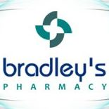 bradleyspharmacy