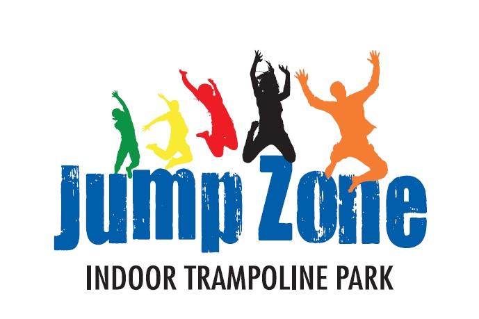 jumpzone