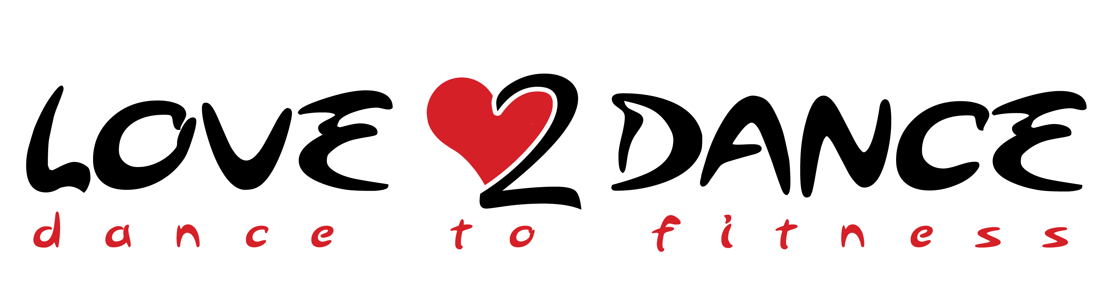 original-Logo-L2Dlogo
