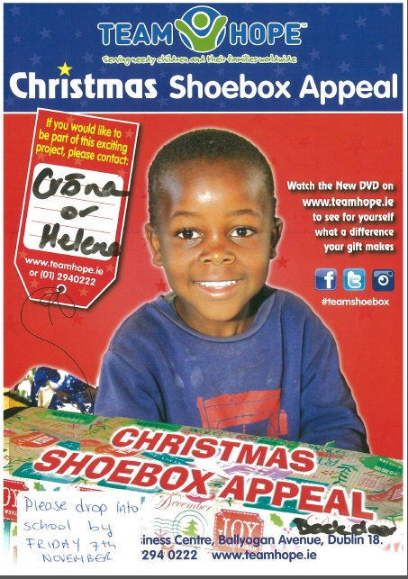 shoe_box_appeal_2014