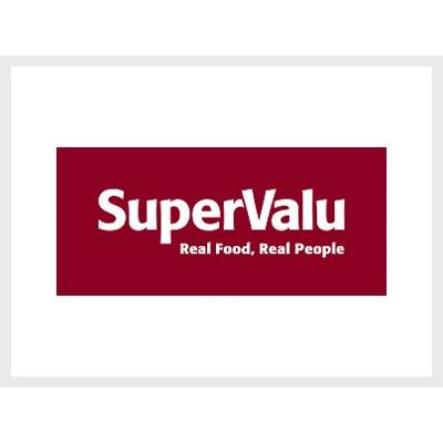 supervalu_1_6