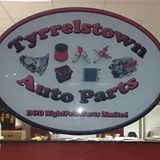 ty_autoparts