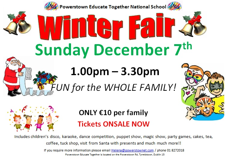 winterfair2014