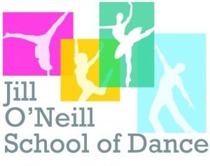 Jill-ONeill-School-Of-Dance_1