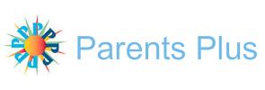 parentingplus