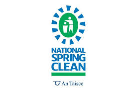 national spring clean (1)