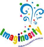 Imaginosity