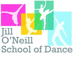 Jill School of Dance