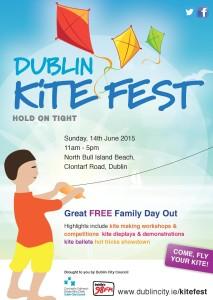 Kite Fest Poster 2 (1)