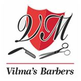 Vilma Barbers