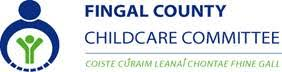 Fingal Community Care
