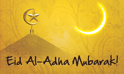happy-eid-al-adha