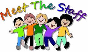 meet_the _staff