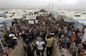 sy refugee