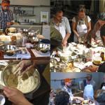 041311-bread-baking-4