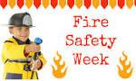 firesafetyweek