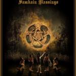 happysamhain-jpg